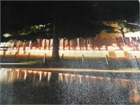 Artwork Oklahoma City National Memorial
