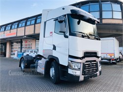 RENAULT T480  Nuovo