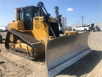 Bulldozers For Sale >> Dozers For Sale In Idaho 22 Listings Machinerytrader Com Page