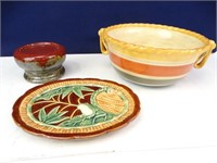 Modern to Chic Bid the whole week Multi consignor Auction