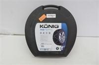 Konig XG- 12 Pro Self Tensioning Chain