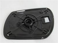 Fit System 80163 Mazda3/Mazda6 Right Side Power