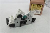 Door Lock Actuator Motor - DORMAN 931694