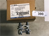 Commercial Grade Electrical Component & Tool Auction event