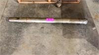 3 inch down pole air hammer