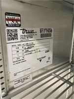 BUY AHEAD OF AUCTION - USED CLEAN EQUIPMENT LIST