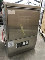 STOREY'S - Used  Scratch and Dent Equipment Inventory