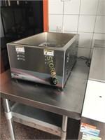 APW Food Warmer