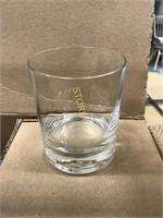 NEW Libbey 9034 Masters Reserve 9 OZ Rock Glass $/