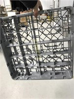 NEW Cambro - Array Dish Racks - $/Rack Different V