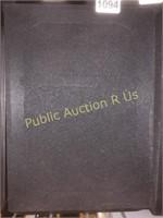 7/6/19 PARUS 299TH AUCTION