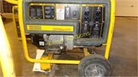 278 Lots | Online - Harley & Automobilia Parts, Blacksmith Tools etc