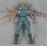 Teela & Evil-lyn Masters Of Universe Figures More