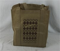 Bag Of Cook Books