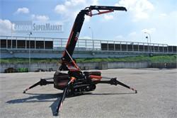 Bg|lift M250  new