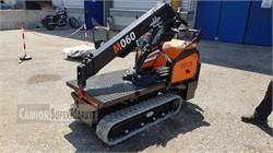 Bg|lift M060  new