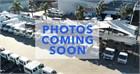 2014 Isuzu FVL 1400 Tautliner / Curtainsider