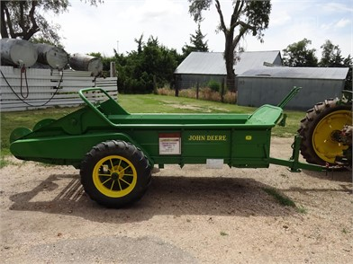 JOHN DEERE L Auction Results - 82 Listings | TractorHouse