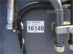 Volvo 14545843  Uzywany