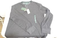 Sweater GH Bass and Co Size L