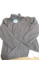 COLUMBIA Men's Jacket Size S