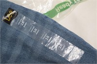 LEE Jeans Size 16 Short