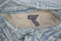 Men's Dress Shirt Size 2XL