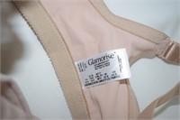 (2) Bras Size 44B