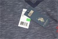 US Polo T-Shirt Size L