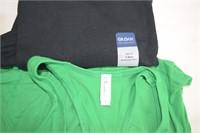Men's T-shirt and Tank Top Sz Small
