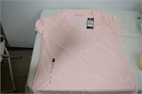 UnderArmour T-Shirt Ladies Large
