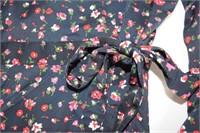 Wrap Around Dress Size XS