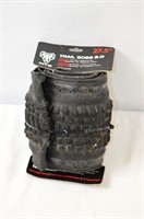 "Trail Boss 3.0 - 27.5"" Tires - used"