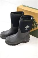 Muck Chore Boot - Size M7 / W8