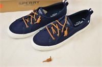 Sperry Top Sider Shoes - Size 7 Women's