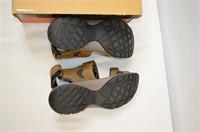 Dockers Sandals - Men's Size 9