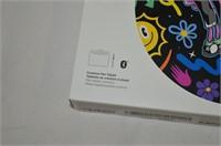Wacom Intuos Creative Pen Tablet - Bluetooth