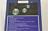 Moonrays Tring Lights