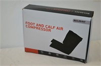 Belmint Foot and Calf Air Compressor