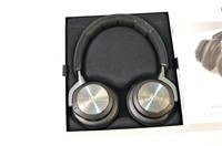 Bang & Olufsen H9i Active Noise Cancelling