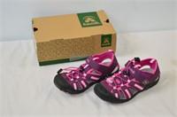 Kamik Girl's Sandals - Size 5