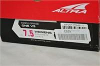 Altra Women's Runners - Size 7.5