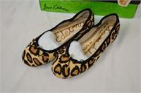 Sam Edelman Women's Slippers - Size 7
