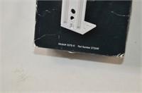 Genie Safe-T-Beam Sensor System\