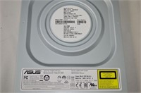 Asus SATA Super Multi DVD Writer