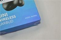 MPOW Mini Wireless Earbud
