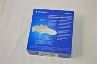 PlayStation Dual Shock 4 Controller