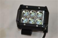 LED Utility Light, 12V