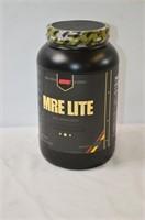 MRE Lite Animal Protein - 870g