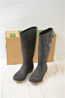 Kamik Women's Boots - Size 7